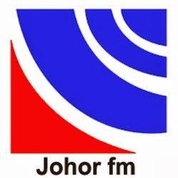 Johor FM - Permata Selatan