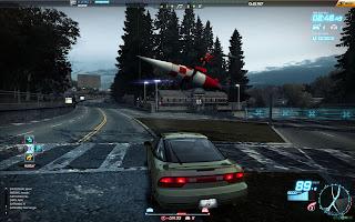 تحميل لعبة need for speed world 2015 للكمبيوتر كاملة ومضغوطة بحجم 1.9GB 1429190852_1.jpg