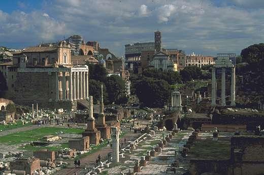 twelve tables of roman law essay style