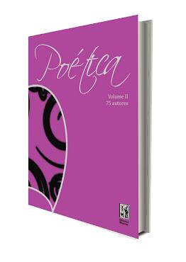 Colectânea poética Editorial Minerva 2013