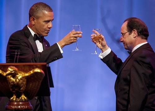 obama 35million france