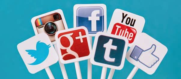 Is Social Media Marketing the New Black? 5 Ways to Use Social Media for Market Research