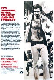 Watch The Longest Yard Online Free 1974 Putlocker