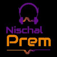 """""""Nischal"""" Prem"""
