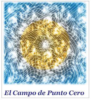 Resultado de imagen de La interpretación física del vacío en términos del campo de punto cero