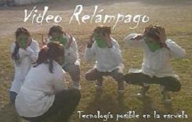 """Video Relámpago"""