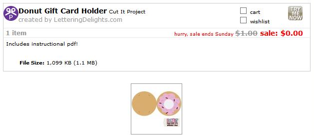 http://interneka.com/affiliate/AIDLink.php?link=www.letteringdelights.com/clipart:donut_gift_card_holder-13809.html&AID=39954