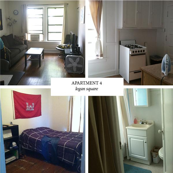perfect crappy studio apartment small design victoria homes with