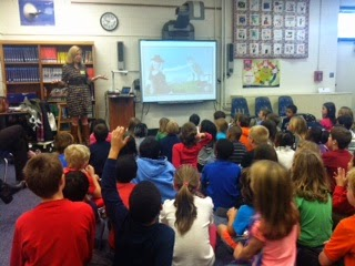 http://www.stacymcanulty.com/school-visits.php