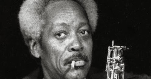 Sonny Stitt With Bud Powell And J J Johnson All Gods Children Got Rhythm
