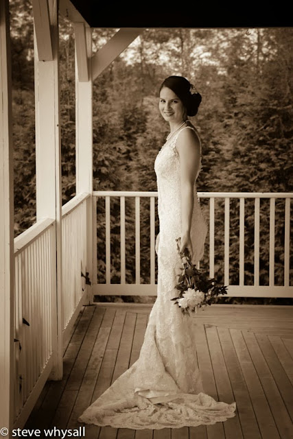 868 estates vineyard bridal portrait vintage style