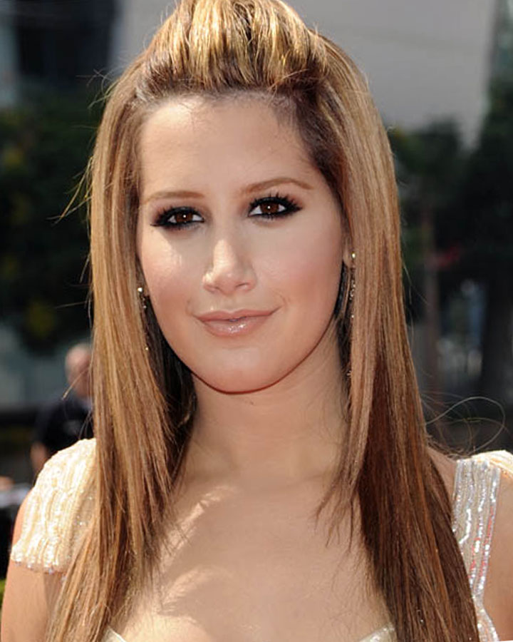 Marvelous Long Hairstyles: Long Hair Styles Cuts