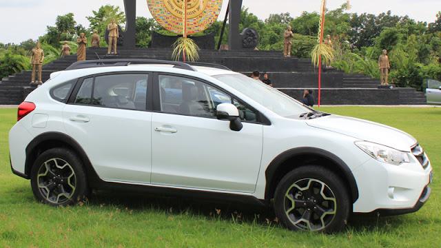 Subaru+XV-tes-drive