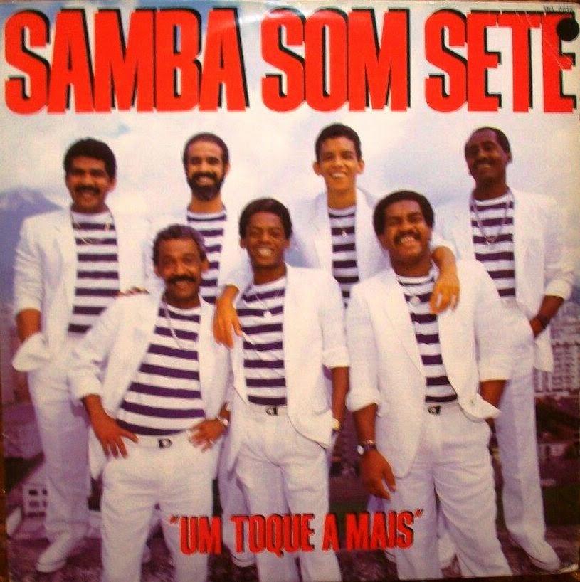 http://www.mediafire.com/download/xqc938sc0m61kdq/Samba+Som+Sete+-+1987+-+Um+Toque+a+Mais+Tchelo.rar