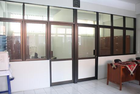Ruang BK