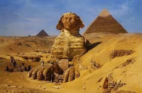 صور عن اثار مصر