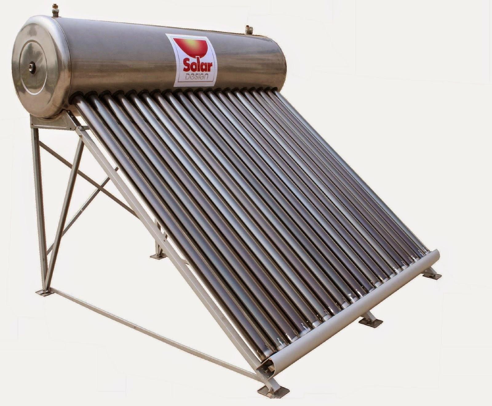 Sistemas acs agua caliente sanitaria for Placas solares para calentar agua