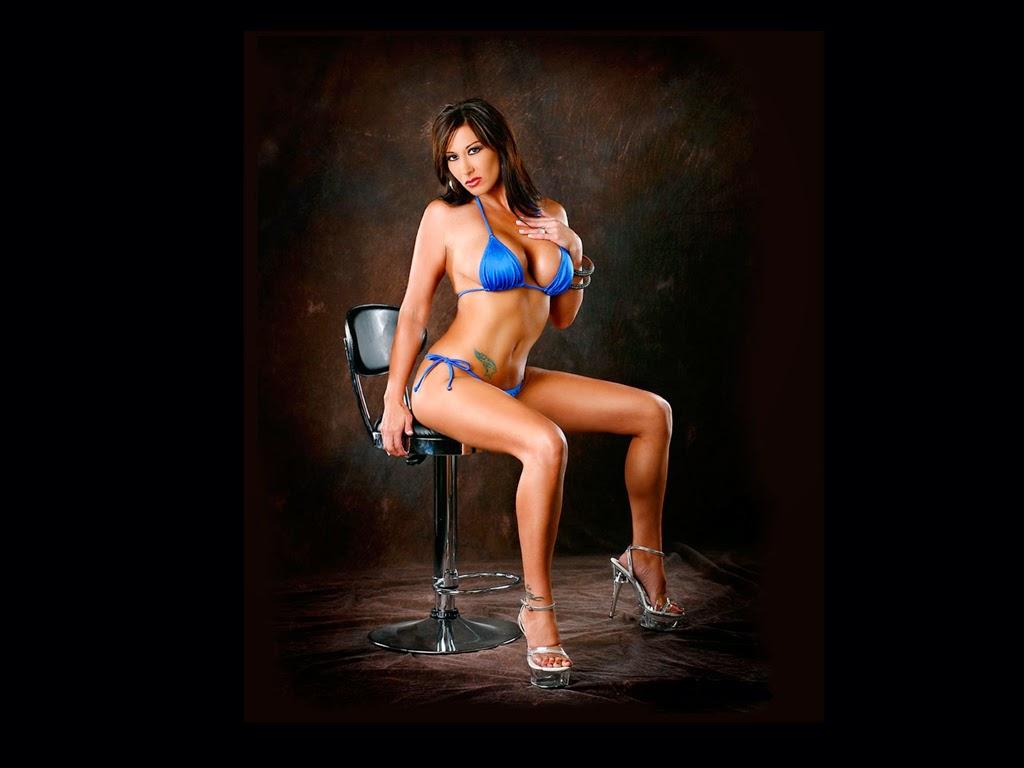 hot mobile and desktop hd hot actress photos wallpaper
