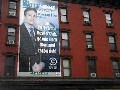 John Stewart the Daily Show Photos