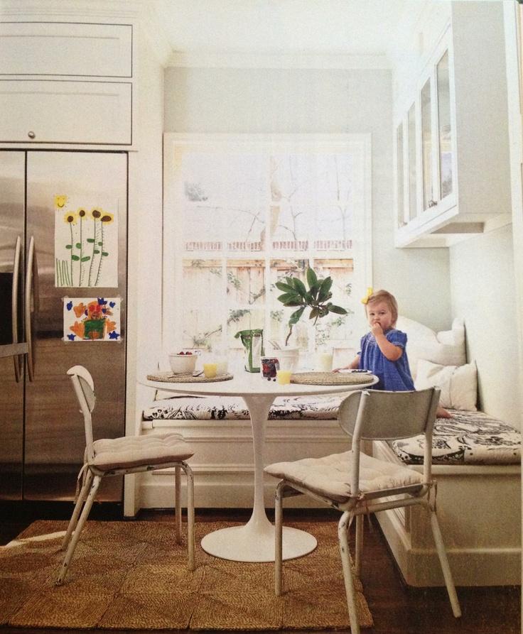 House Envy: Hi, My Name Is Erin And I IKEA