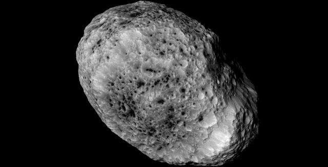 Credit: NASA/JPL-Caltech/Space Science Institute