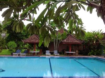 Hotel Murah Harga Mulai 200 Ribu Daerah Kuta Bali