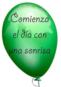 Lema del Día!!!!