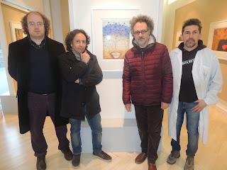 Galleria Lo Magno
