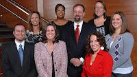 Nationwide Mutual Insurance Company - Allied Professionals Insurance Company