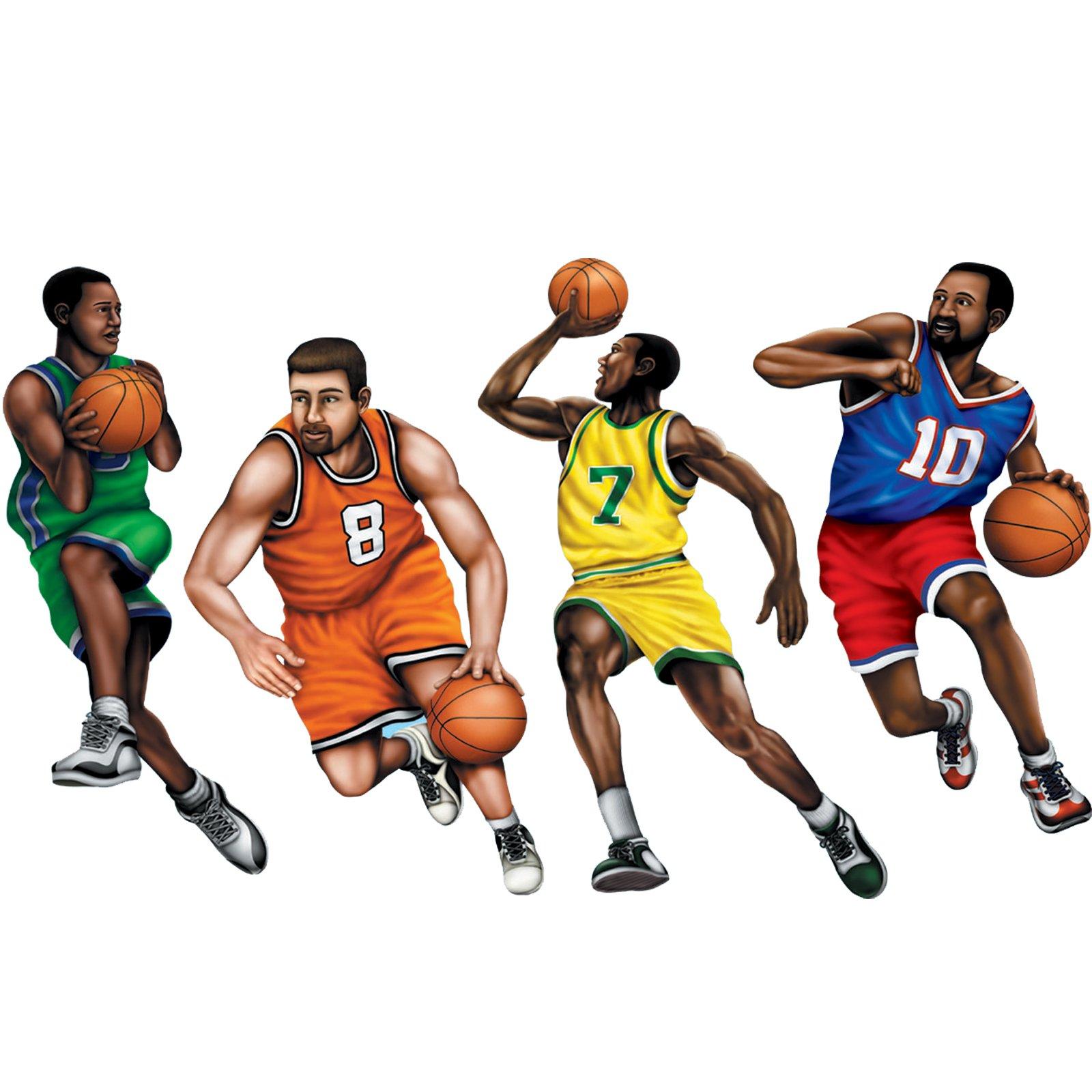 ruang lingkup olahraga basket blog seputar ilmu olah raga