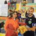 Incentivo ao esporte: Amigos e ASC são os novos campeões do amador de São Gabriel