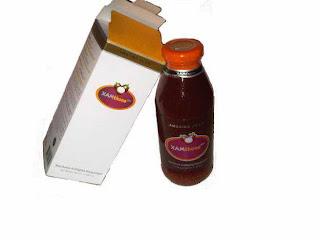 obat herbal paru paru basah