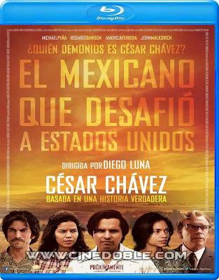 cesar chavez 2014 1080p latino Cesar Chavez (2014) 1080p Latino