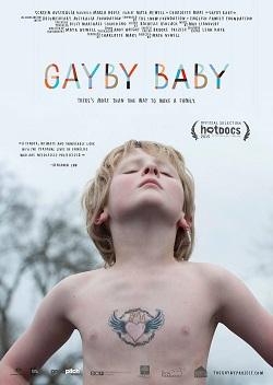 Gayby De Maya Sur Dans NewellFilm L'homoparentalitéInterdit Baby eWrodxBC