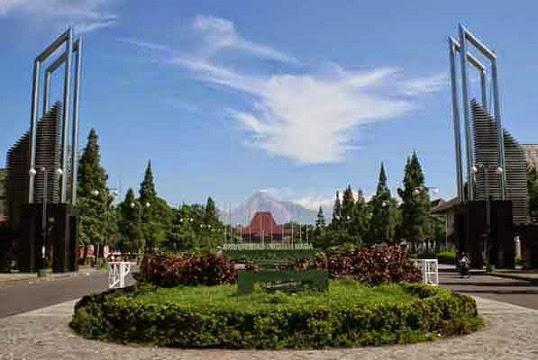 4 Universitas Indonesia Masuk Dalam Daftar Terbaik Dunia