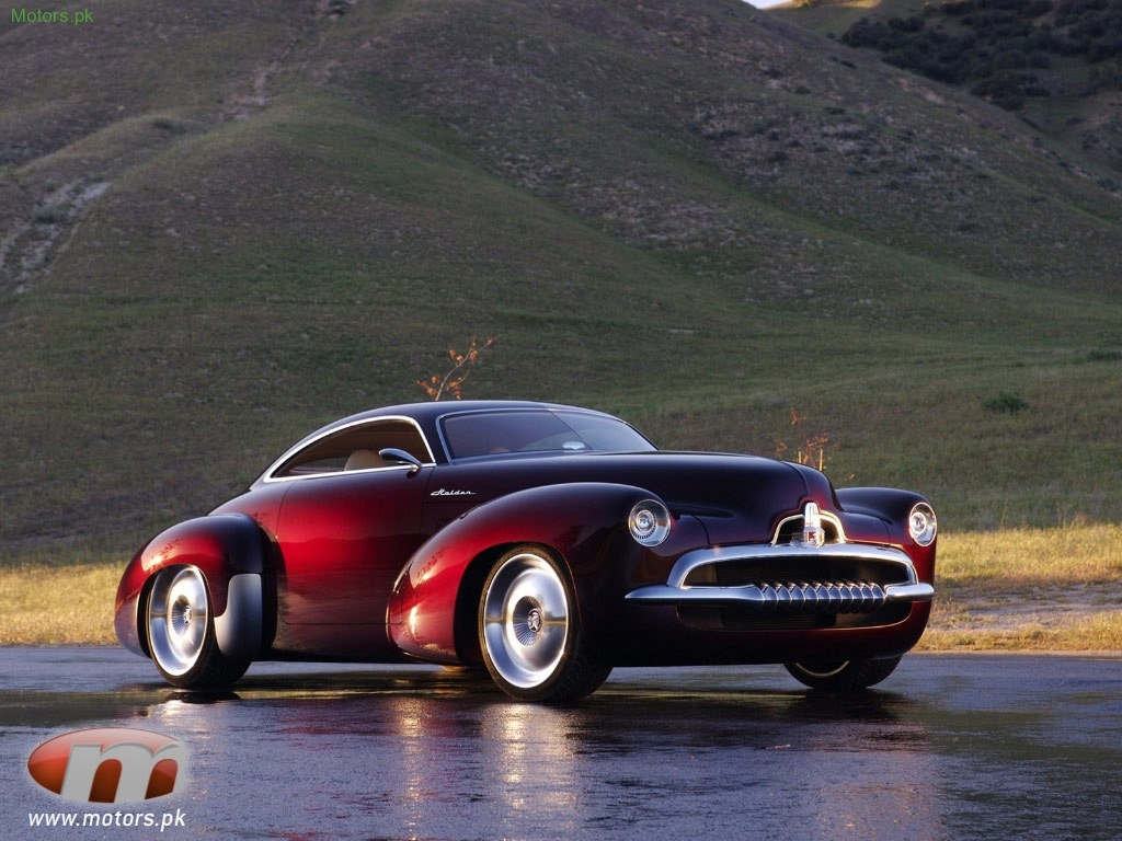 Only Cars Muscle Cars Wallpaper