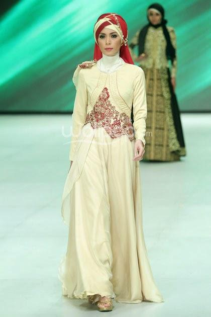 Payet Gaun Pesta | Desain Baju Pesta, Kebaya Modern dan
