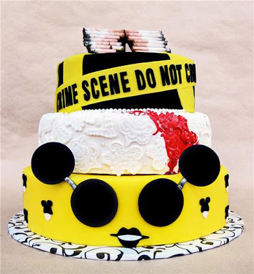 Lady Gaga Cakes Seen On www.coolpicturegallery.us