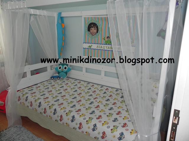 Erkek çocuk odası, Boy room, childreen room ideas, Oğlumun çocuk odası