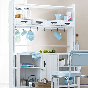 porzellan senf und prosecco skandinavische moderne. Black Bedroom Furniture Sets. Home Design Ideas