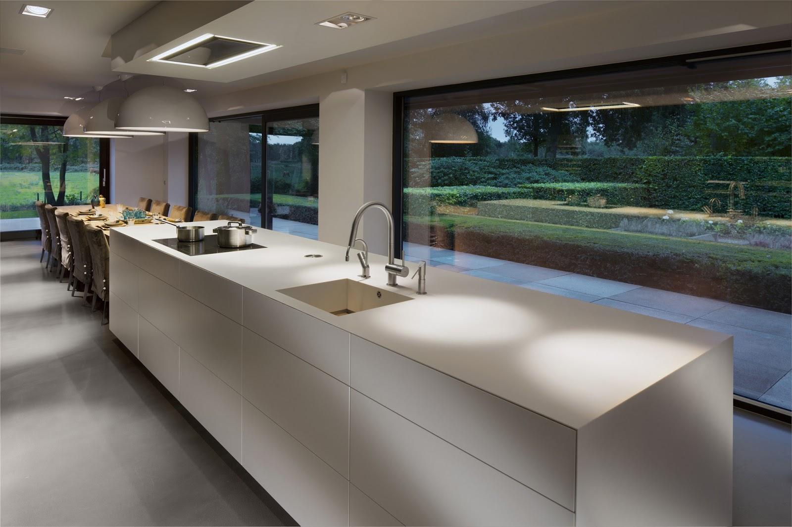 Ilot Central Ikea En Bois ~ Ilot De Cuisine Moderne Cool Suspension Ilot Cuisine Ides De