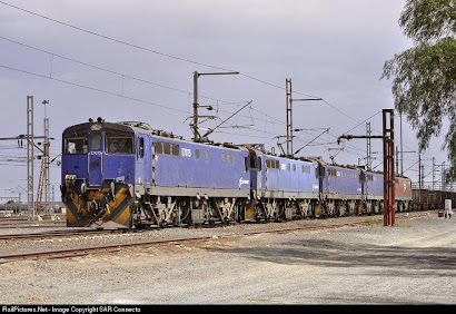 RailPictures.Net (304)