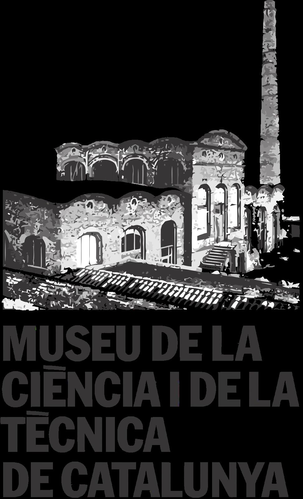 Museu de la Ciència i de la Tècnica
