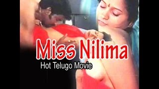 Miss Nilima Watch Hot Telugu Movie Online Full Youtube Movie
