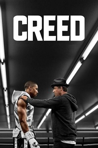 Creed Online on Yify