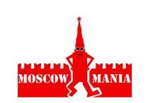 MoscowMania