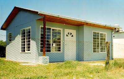 casas prefabricadas alegretti