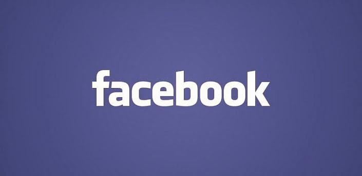 PGD Rudnik na FB