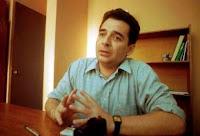 Analista político Eduardo Toche