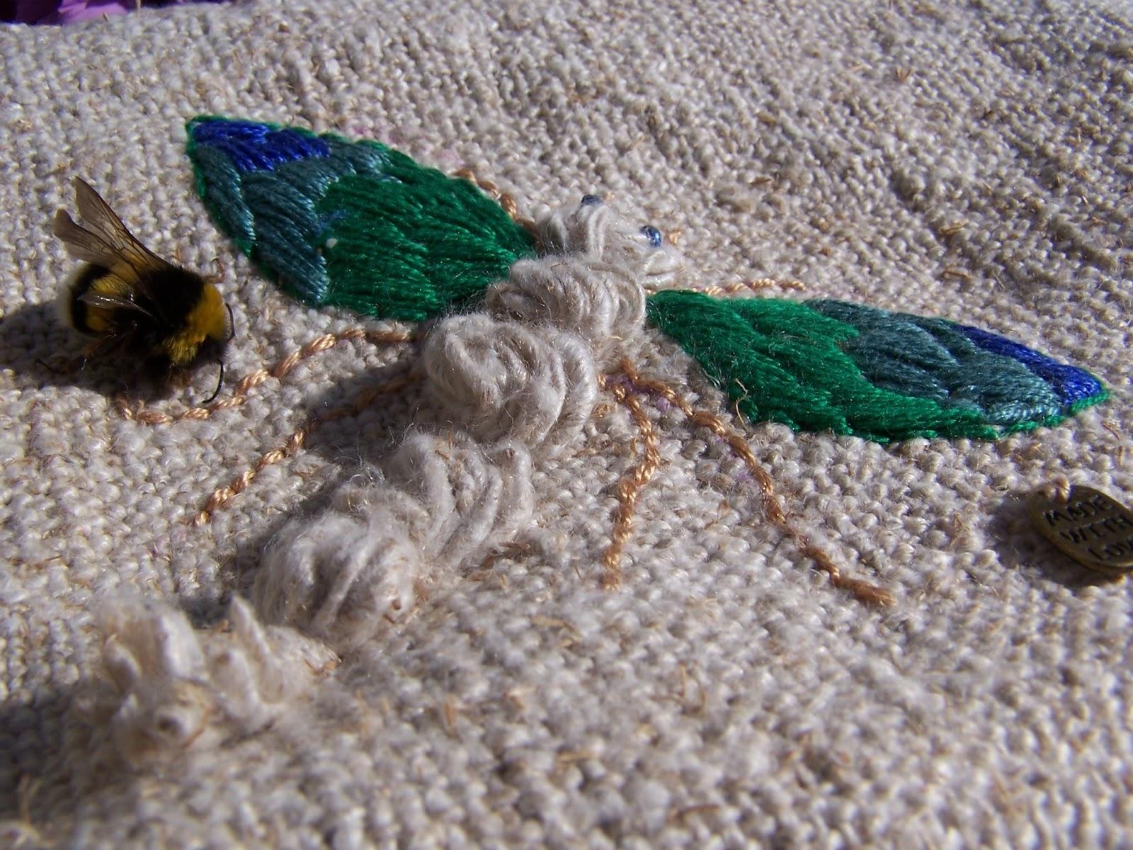 Madialeva : Manualidades, reciclaje, ideas de costura y patrones